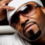 Teddy Riley Interview