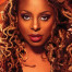 Ledisi Interview