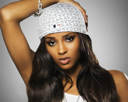 NEWS: Fans Petition Against Ciara And Other 'Gimmicks' In The Music Industry