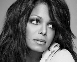 "NEWS: Janet Jackson In ""Huge Dispute"" With Family Over Paris' Film Role"