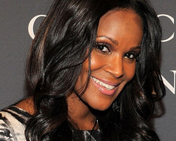 NEWS: Kile Glover, Son Of Usher's Ex-Wife Tameka Foster, Taken Off Life Support