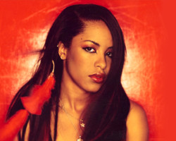 NEWS: Aaliyah's Family Planning 2nd Film For The Big Screen!