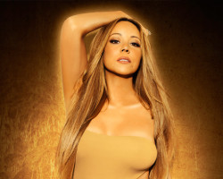 NEW MUSIC: Mariah Carey Triumphant Ft. Meek Mill & Rick Ross