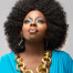 Angie Stone Interview