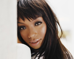 ALBUM OF THE MONTH – Brandy – 'Two Eleven'