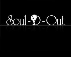 EVENT: Early Bird Tickets Soul-D-Out UK Live 11th Oct 2012 – Purchase From 6pm