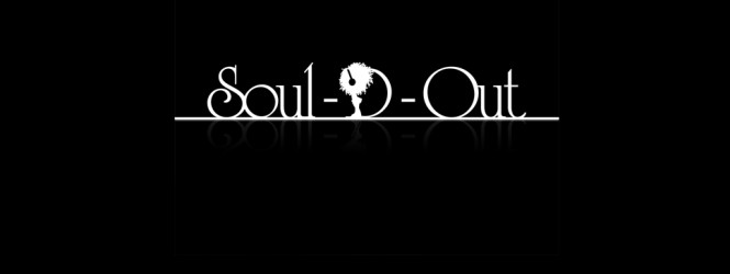 EVENT: Soul-D- Out UK Live With LoveDough Events At Proud Gallery, Camden 8th March