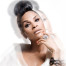 Teedra Moses Interview
