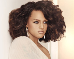 ALBUM OF THE MONTH: Marsha Ambrosius – 'Friends & Lovers'