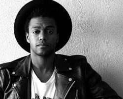 VIDEO: Austin Brown – 'All I Need Is You'