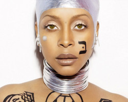 LOST GEM: Erykah Badu – 'On & On'