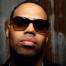 Eric Roberson Interview
