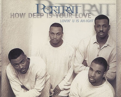 LOST GEM: Portrait – 'Lovin' U is Ah-ight'
