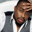 Raheem Devaughn Interview