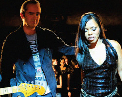 VIDEO: The Brand New Heavies Ft N'Dea Davenport – 'Sunlight'