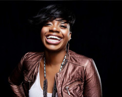 VIDEO: Fantasia Brings The American Idol House Down After Emotional Performance!
