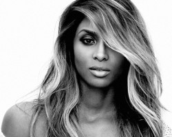 VIDEO: Ciara – 'Body Party'