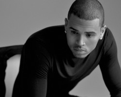 NEWS: Chris Brown Why Oh Why – Sigh!