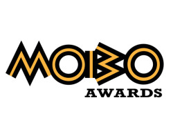 NEWS: Mobo Nominations 2013 Always An Interesting Read!