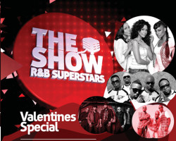 VIDEO: The Show Tour Valentines Special Video Roundup