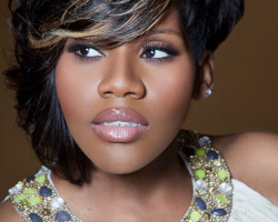 NEW MUSIC: Kelly Price – 'It's My Time'