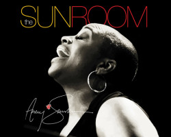ALBUM OF THE MONTH: Avery Sunshine – 'The Sun Room'
