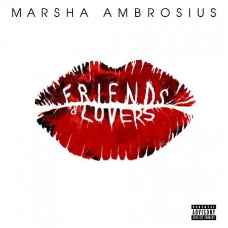 marsha-friends-and-lovers-e1402450508879