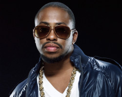 LOST GEM: Raheem Devaughn – 'Guess Who Loved You More'