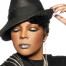 Syleena Johnson Interview