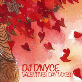 Valentines Day Mixes