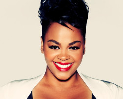 NEWS: Jill Scott's – 'Golden Moments' Captured on new album