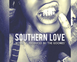 NEW MUSIC: Novel – 'Southern Love'
