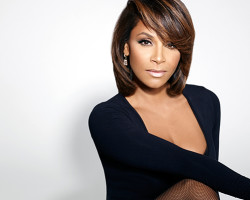 NEWS: Teedra Moses Returns to Jazz Cafe London – 28/ 29/ 30 Jan 2016