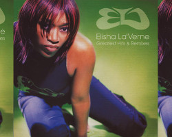 NEW MUSIC: Elisha LaVerne – 'We Got This'