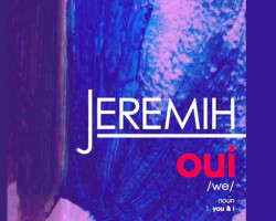 NEW MUSIC: Jeremih – 'Oui'