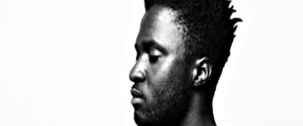NEW MUSIC: Kwabs – 'Cheating On Me' Tom Misch Refix ft Zak Abel