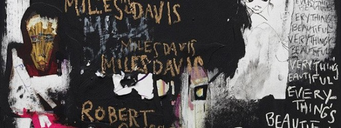 NEW MUSIC: Robert Glasper, Ledisi, John Scofield – 'I'm Leaving You'