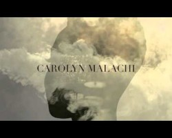 NEW MUSIC: Carolyn Malachi – 'Blowing Smoke'